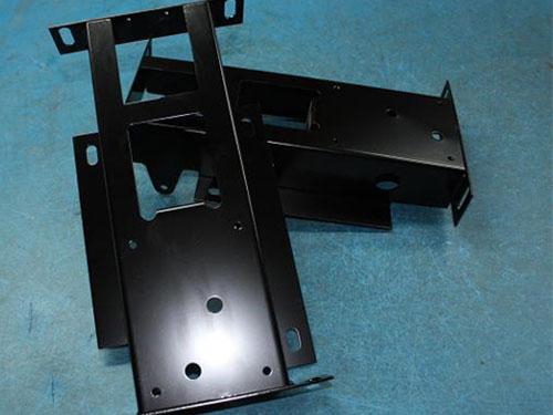 WB831型阴极电泳涂料